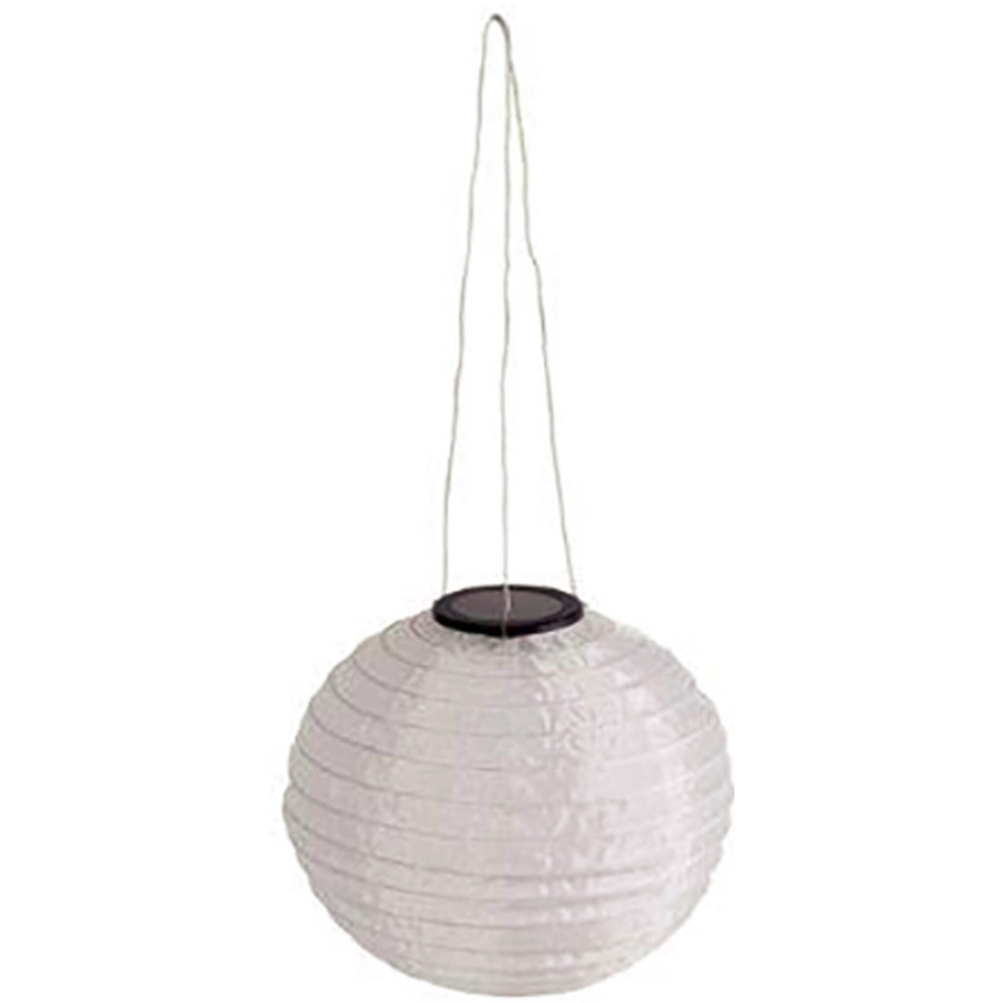 Shop Outdoor Decorative Lanterns At Lowes inside Outdoor Empty Lanterns (Image 17 of 20)