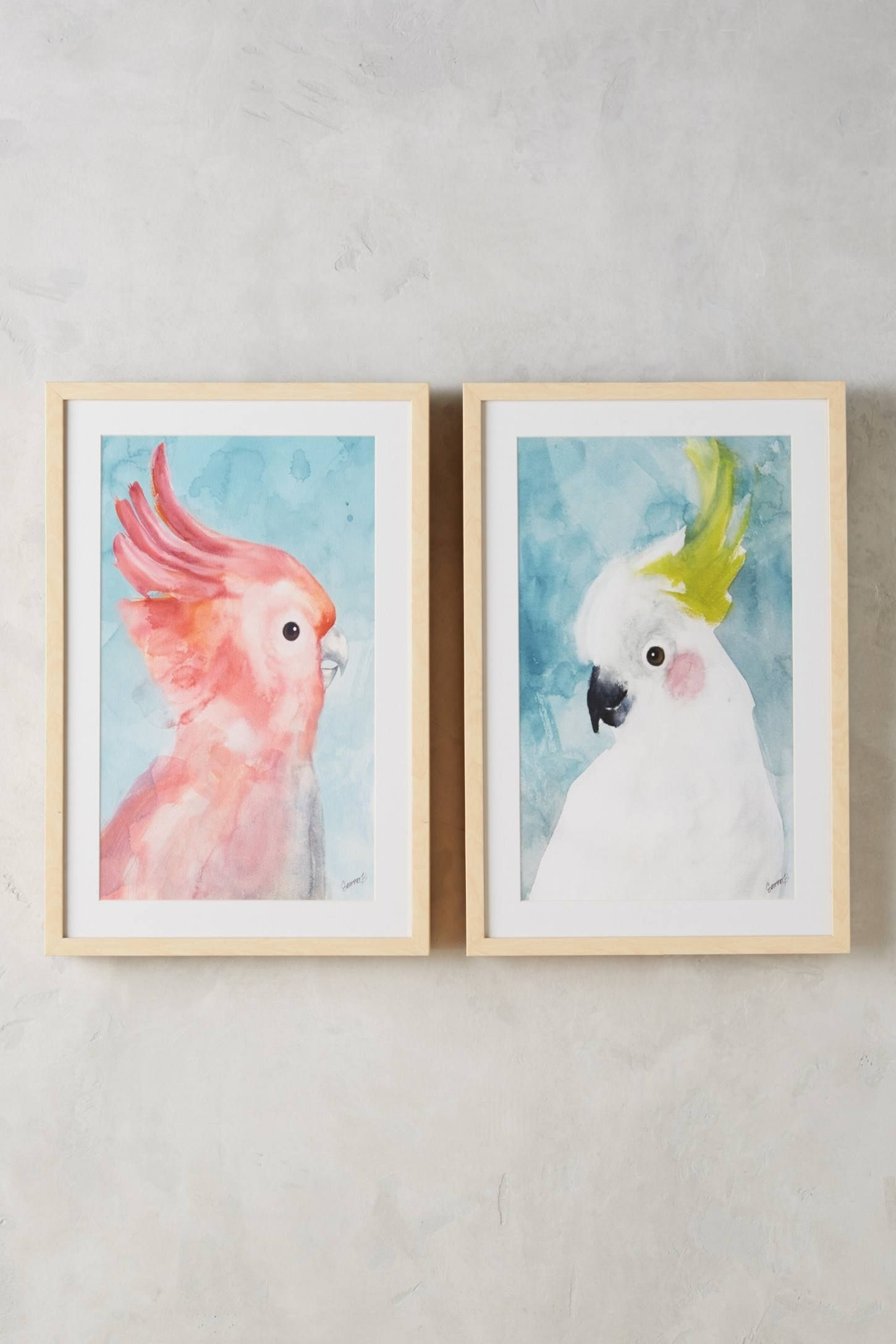 Shop The Fanciful Wall Art And More Anthropologie At Anthropologie intended for Anthropologie Wall Art (Image 18 of 20)