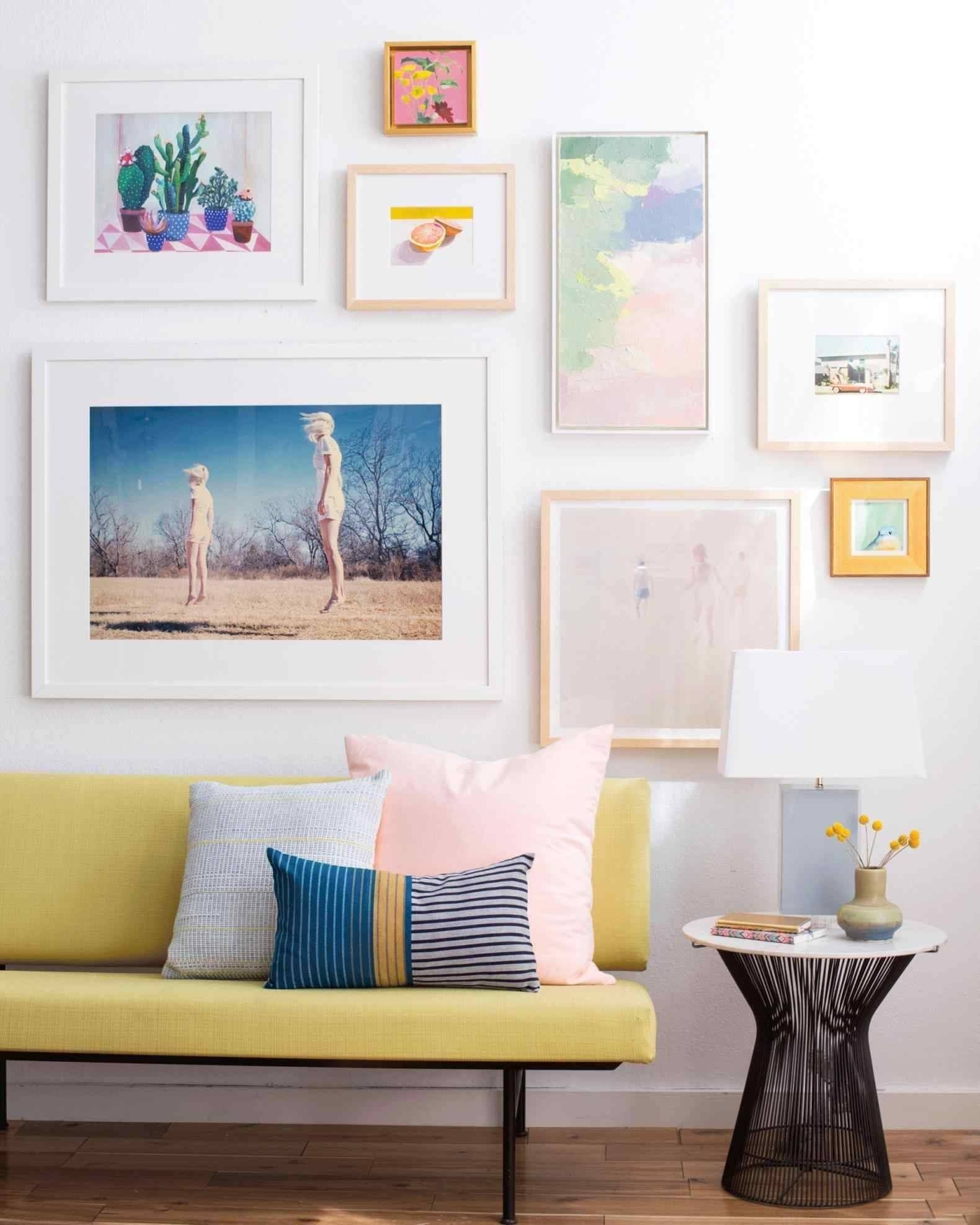 Showing Photos Of Crate Barrel Coastal Wall Art (View 19 Of 20 with Crate And Barrel Wall Art (Image 16 of 20)