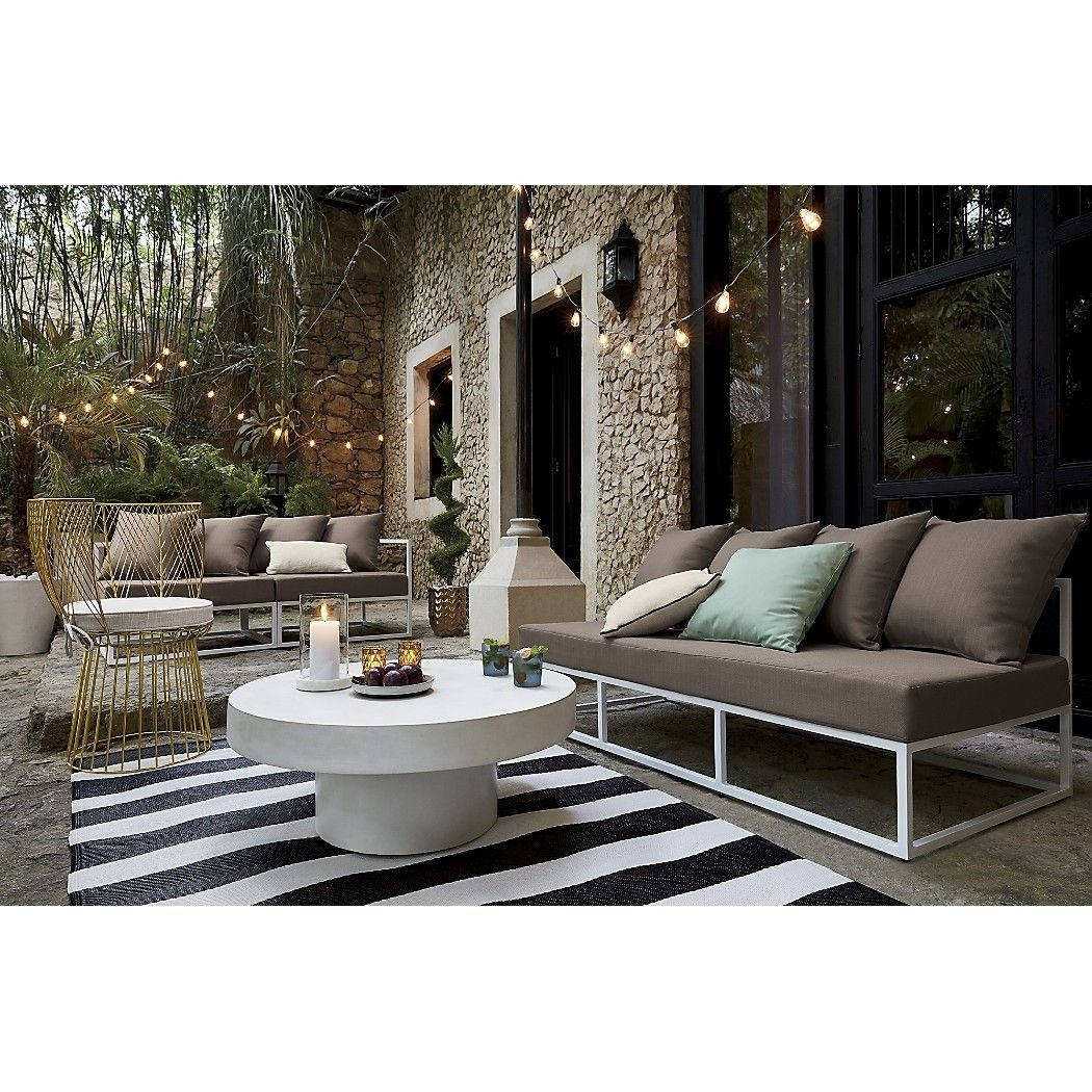 Shroom Coffee Table – Table Design Ideas For Shroom Large Coffee Tables (View 22 of 30)