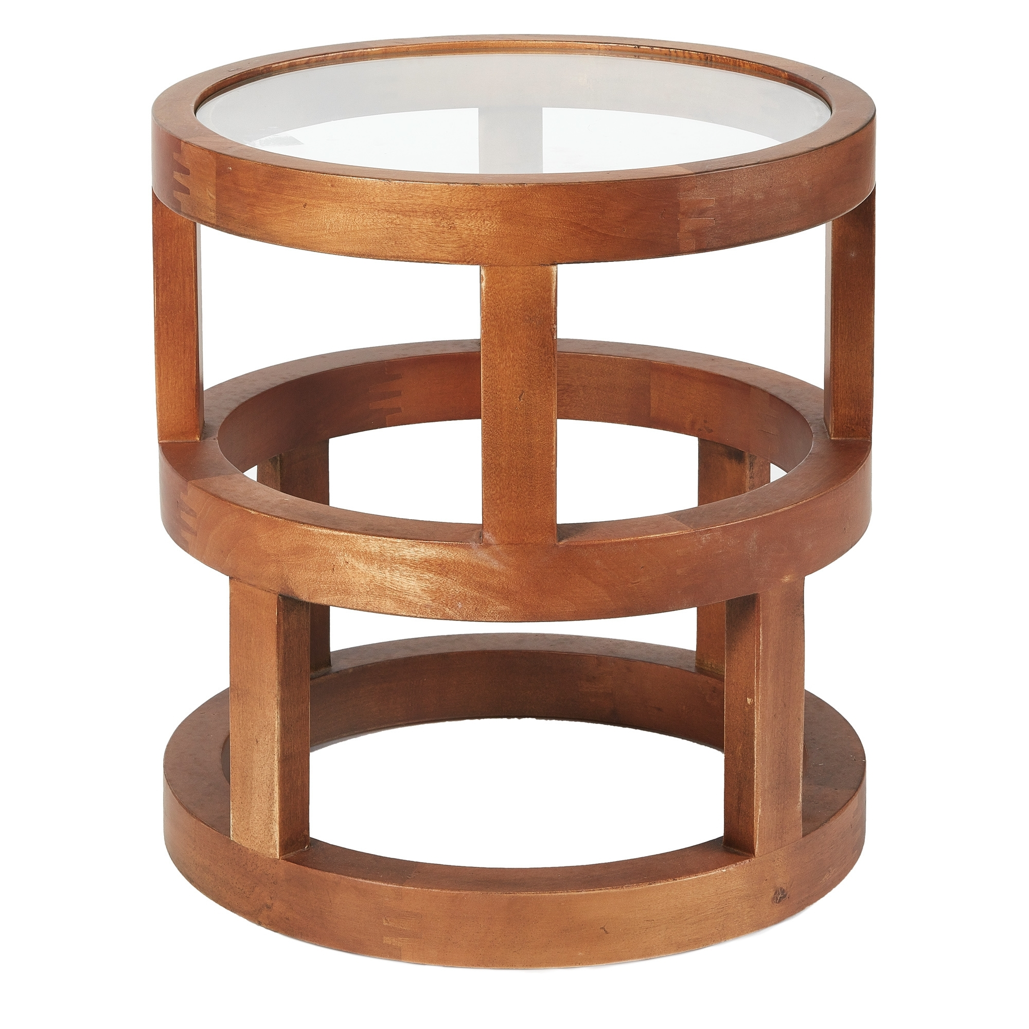 Side Tables | Temple & Webster with regard to Go-Cart White Rolling Coffee Tables (Image 26 of 30)