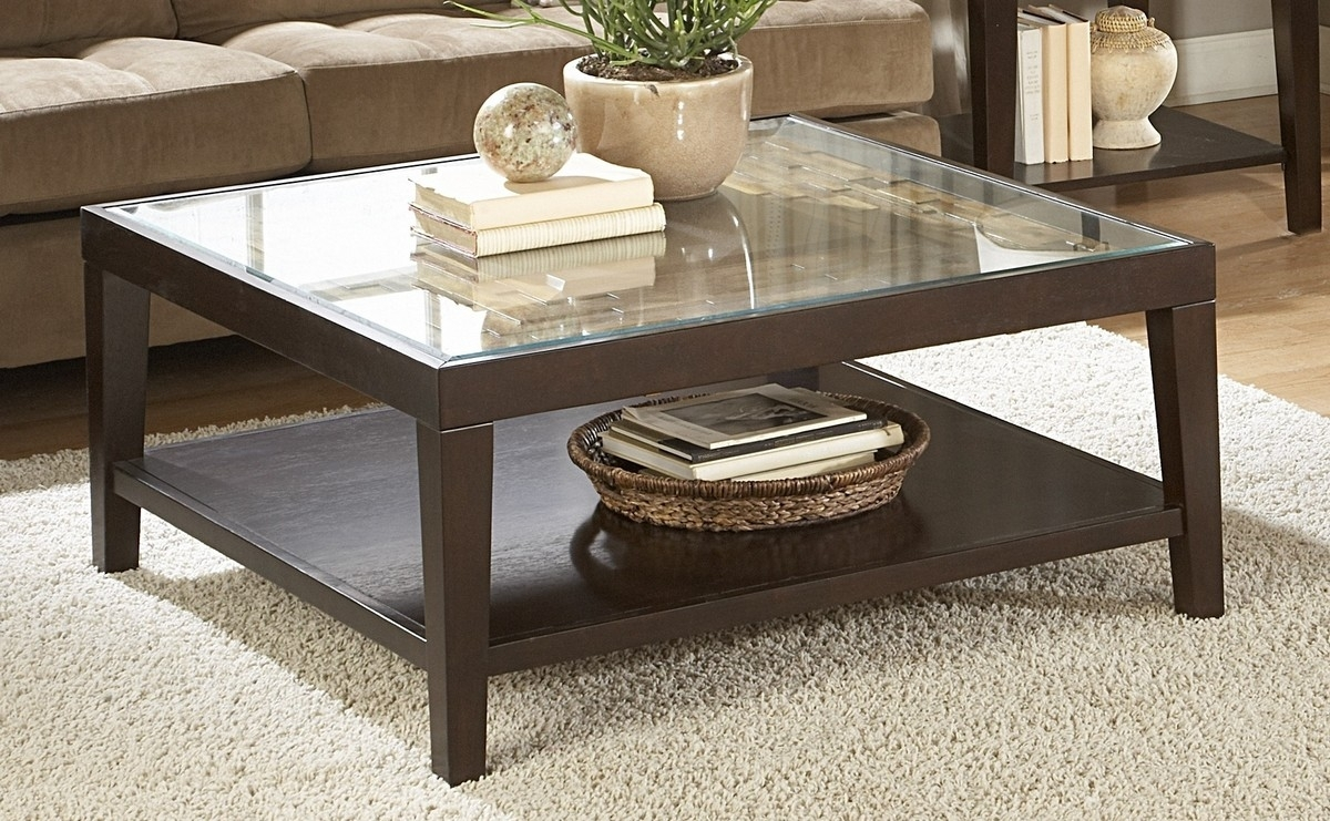 Smart Glass Sofa Table : Ugarelay – Ideas To Decorate Glass Sofa Table Regarding Smart Glass Top Coffee Tables (View 22 of 30)