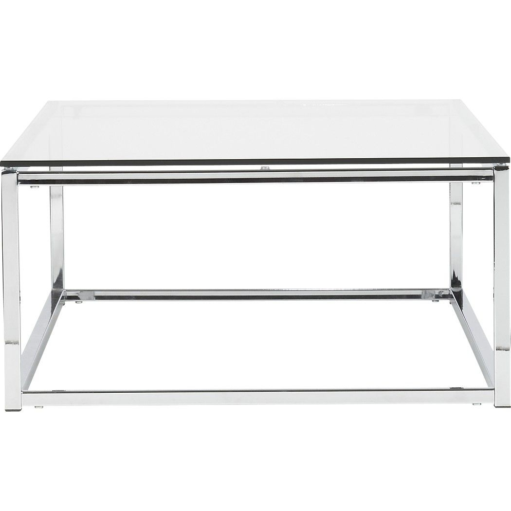 Smart Glass Top Coffee Table | Καδρα | Pinterest | Chrome Throughout Smart Glass Top Coffee Tables (View 23 of 30)