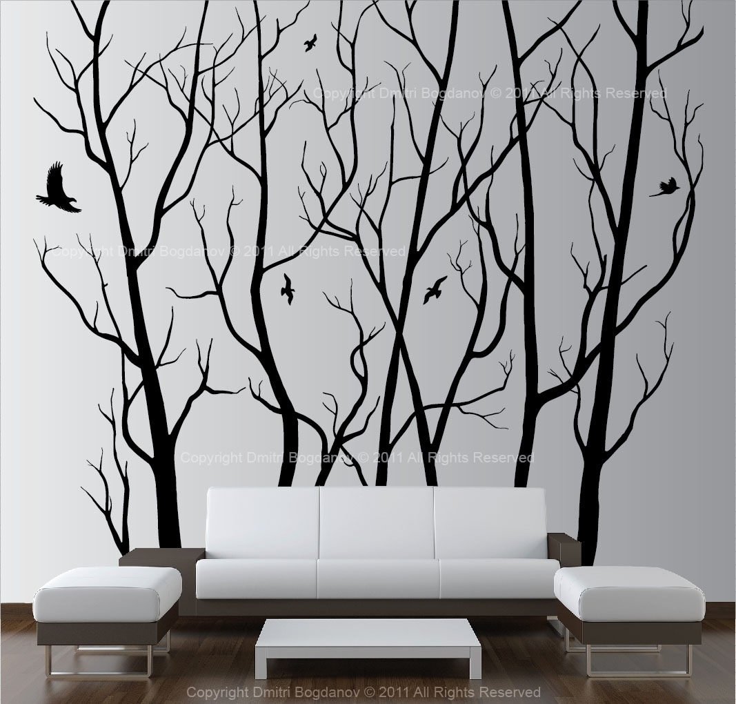 Sofa. Black Wall Art - Best Home Decoration Tips within Black Wall Art (Image 17 of 20)