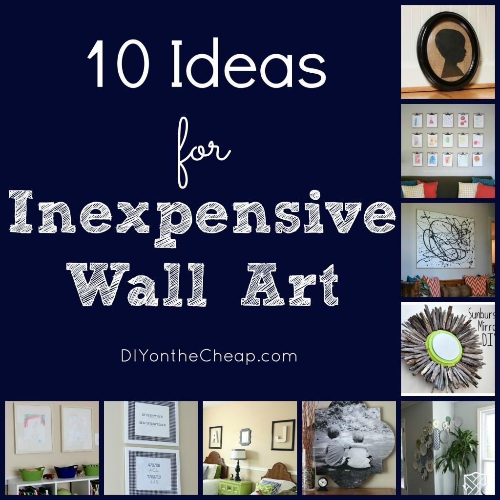 Sofa Ideas (View 2 of 20)
