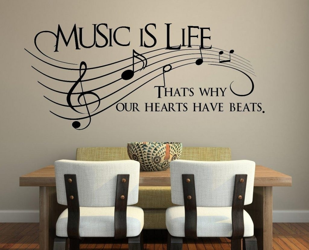 Sofa Ideas. Wall Art Music - Best Home Design Interior 2018 inside Music Wall Art (Image 19 of 20)