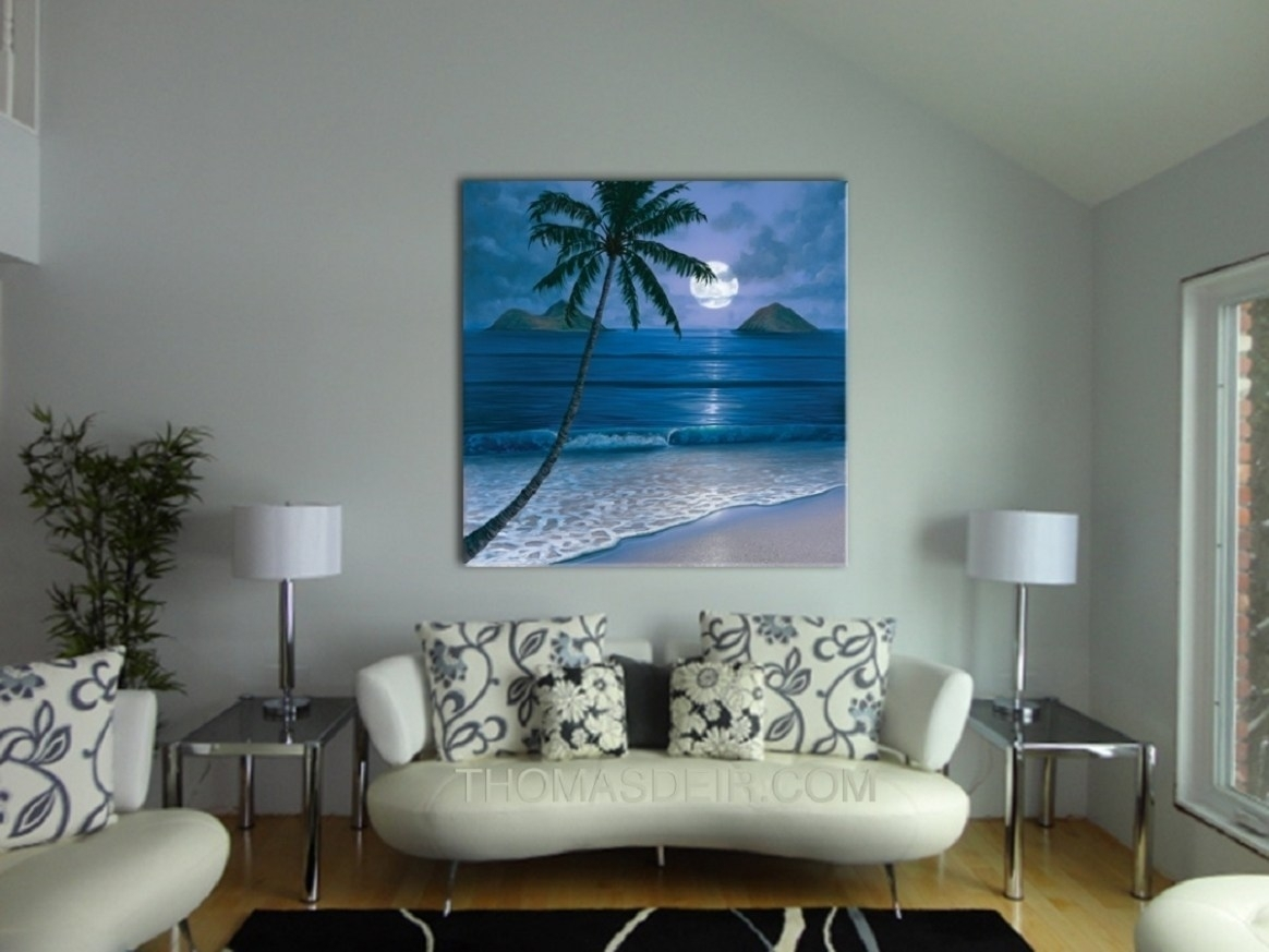Soulful Paintings Living Room Wall Designforlifeden Throughout Pertaining To Wall Art For Living Room (View 12 of 20)