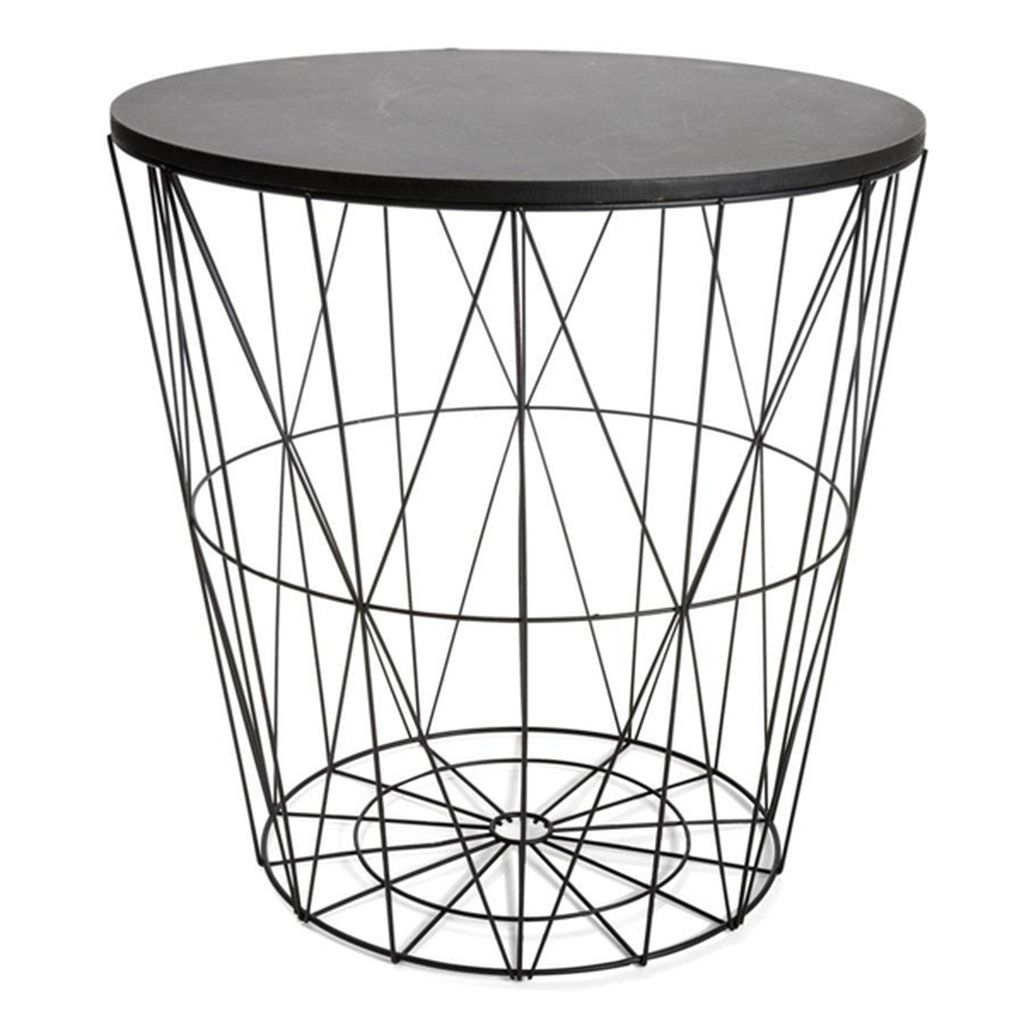 Spacious Coffee Table Kmart Of Homewares Set O #65967 | Forazhouse in Black Wire Coffee Tables (Image 18 of 30)