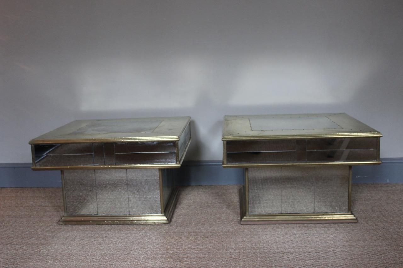 Spanish Coffee Tables From R (View 21 of 30)