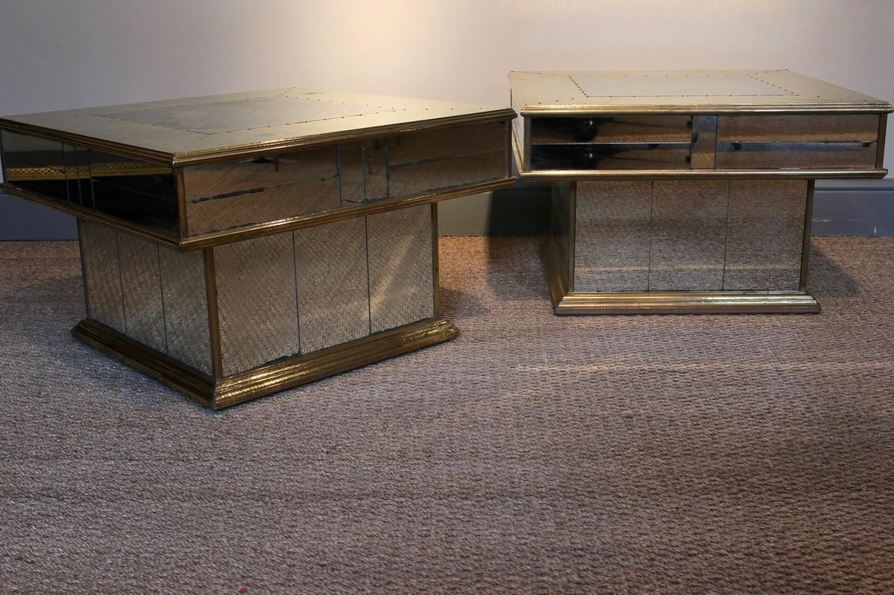 Spanish Coffee Tables From R (View 23 of 30)