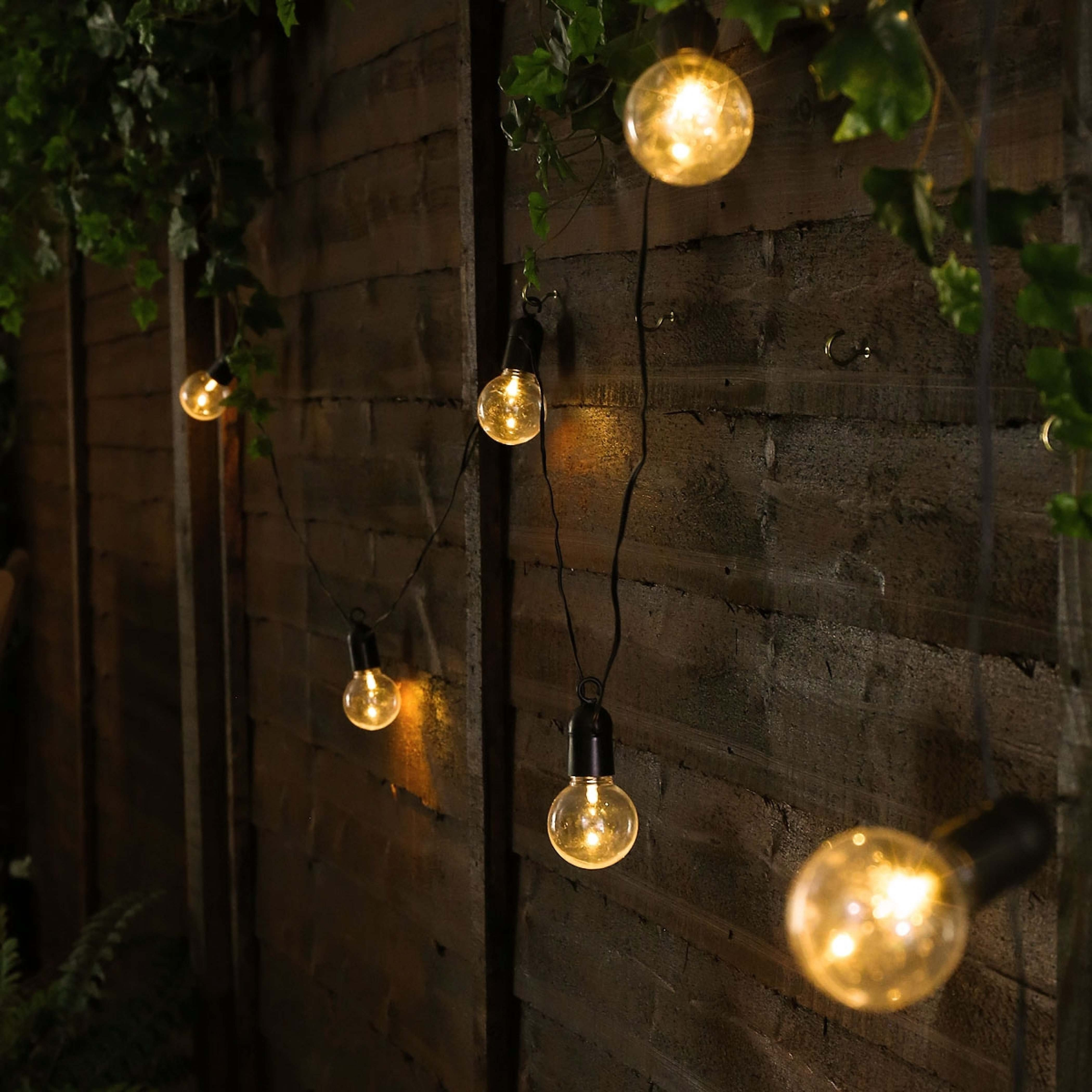 Sparkling Focus Cordless Outdoor Lamps Battery Powered Light Designs with Outdoor Battery Lanterns for Patio (Image 20 of 20)