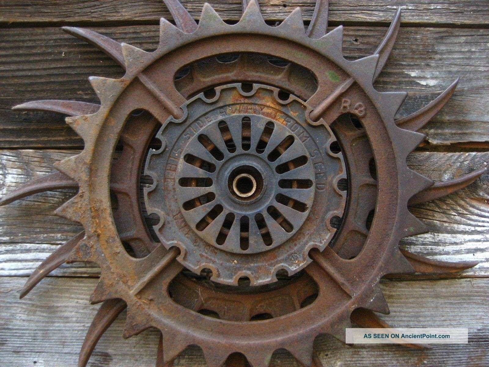 Steampunk Wall Art Fresh Steampunk Decor | Wall Art Ideas with Steampunk Wall Art (Image 12 of 20)