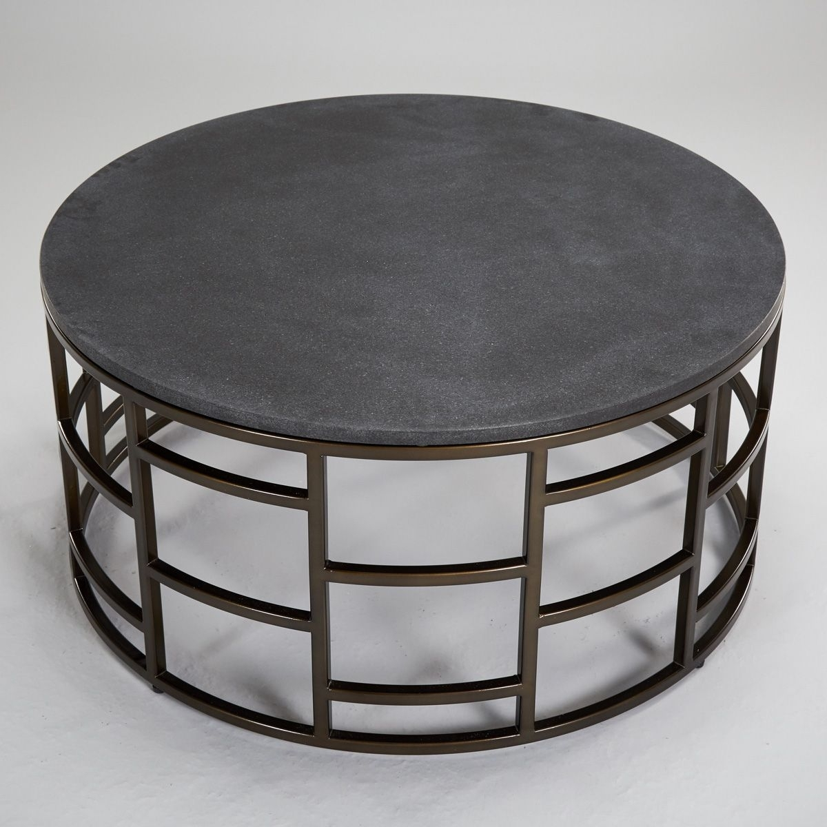 Stock Casablanca Coffee 800 X 400 | Robert.langford.london throughout Casablanca Coffee Tables (Image 30 of 30)