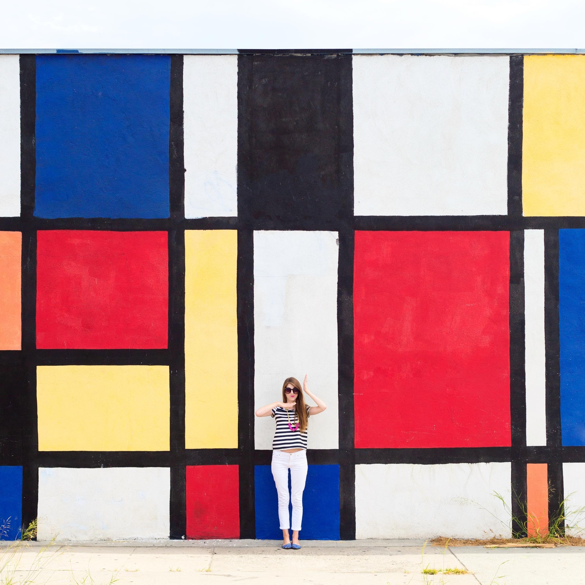 Studiodiywallcrawl: The Best Walls In Los Angeles – Studio Diy Throughout Los Angeles Wall Art (View 14 of 20)