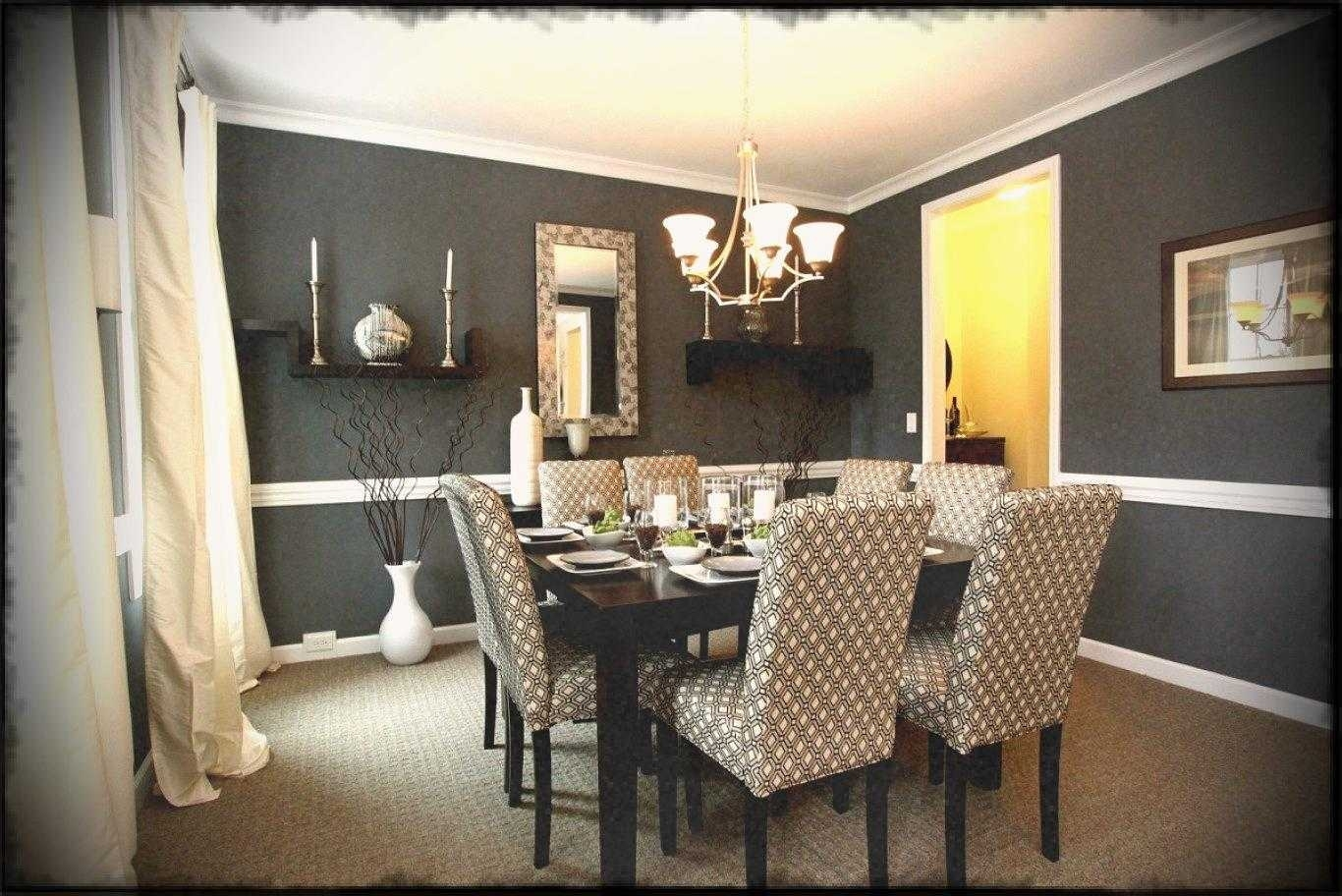 Stunning Modern Wall Art For Dining Room Collection Also Islamic With Chicago Wall Art (View 20 of 20)
