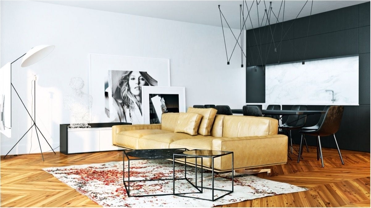 Superb Large Wall Art For Living Rooms Ideas Inspiration Mid Century For Large Contemporary Wall Art (View 1 of 20)