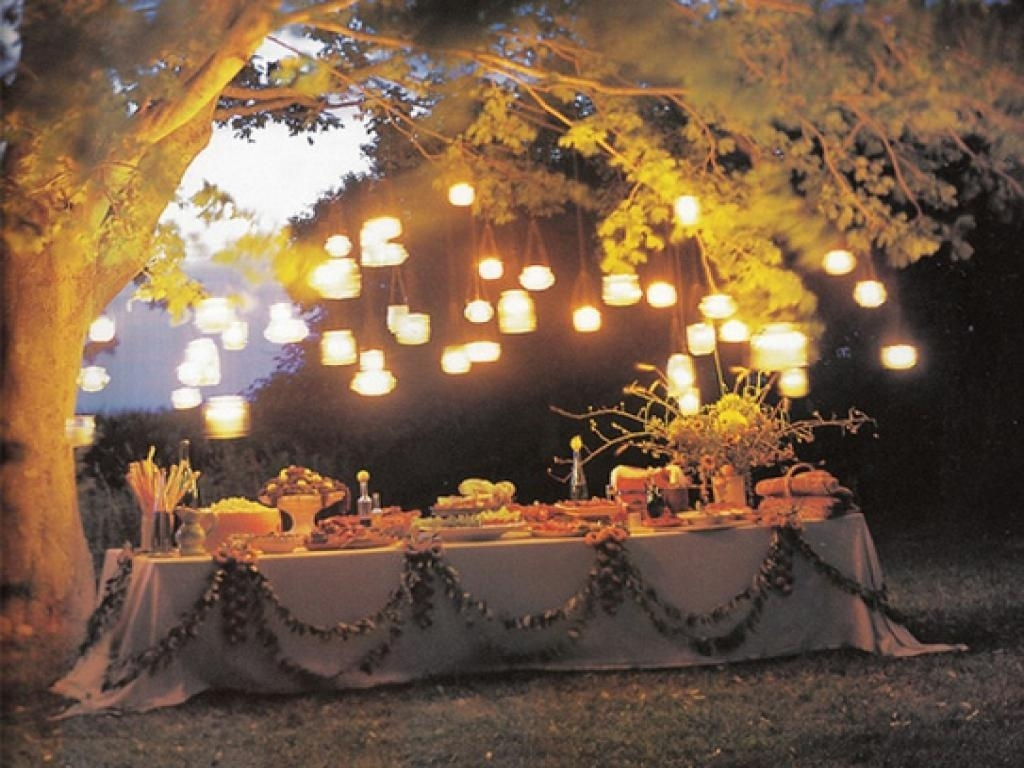 Supple Outdoor Party Outdoor Party Full Image Along With Outdoor pertaining to Outdoor Lanterns For Parties (Image 18 of 20)