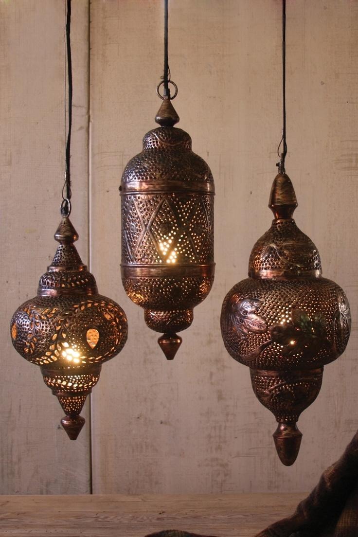 Surprising Moroccan Chandeliers Lighting Fixtures 22 Maxresdefault in Outdoor Turkish Lanterns (Image 18 of 20)