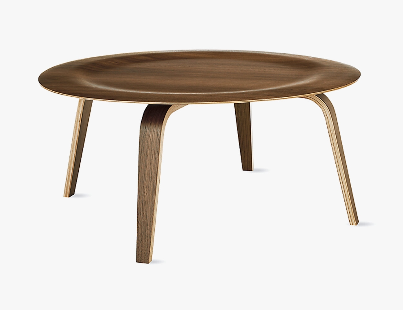 The Best Coffee Tables For Every Budget And Style Inside Shroom Large Coffee Tables (View 24 of 30)