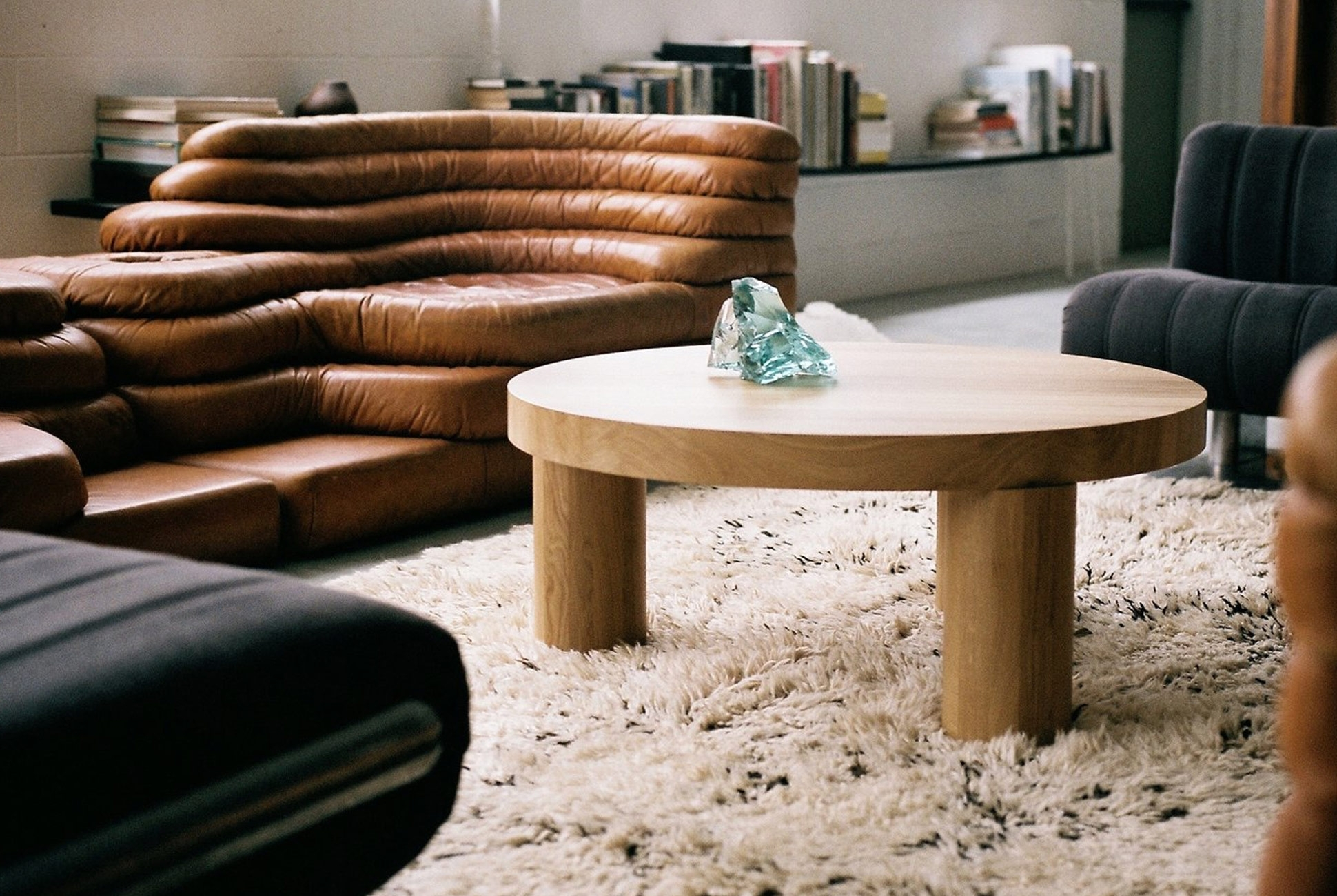The Best Coffee Tables For Every Budget And Style throughout Shroom Coffee Tables (Image 29 of 30)