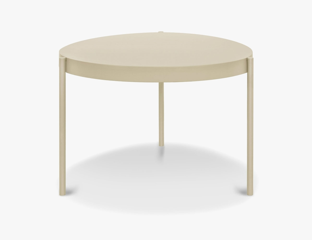 The Best Coffee Tables For Every Budget And Style With Regard To Shroom Large Coffee Tables (View 27 of 30)
