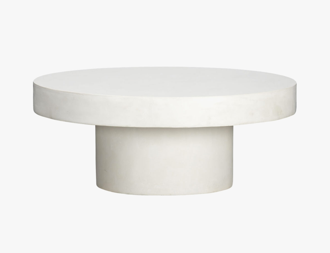 The Best Coffee Tables For Every Budget And Style Within Shroom Large Coffee Tables (View 28 of 30)