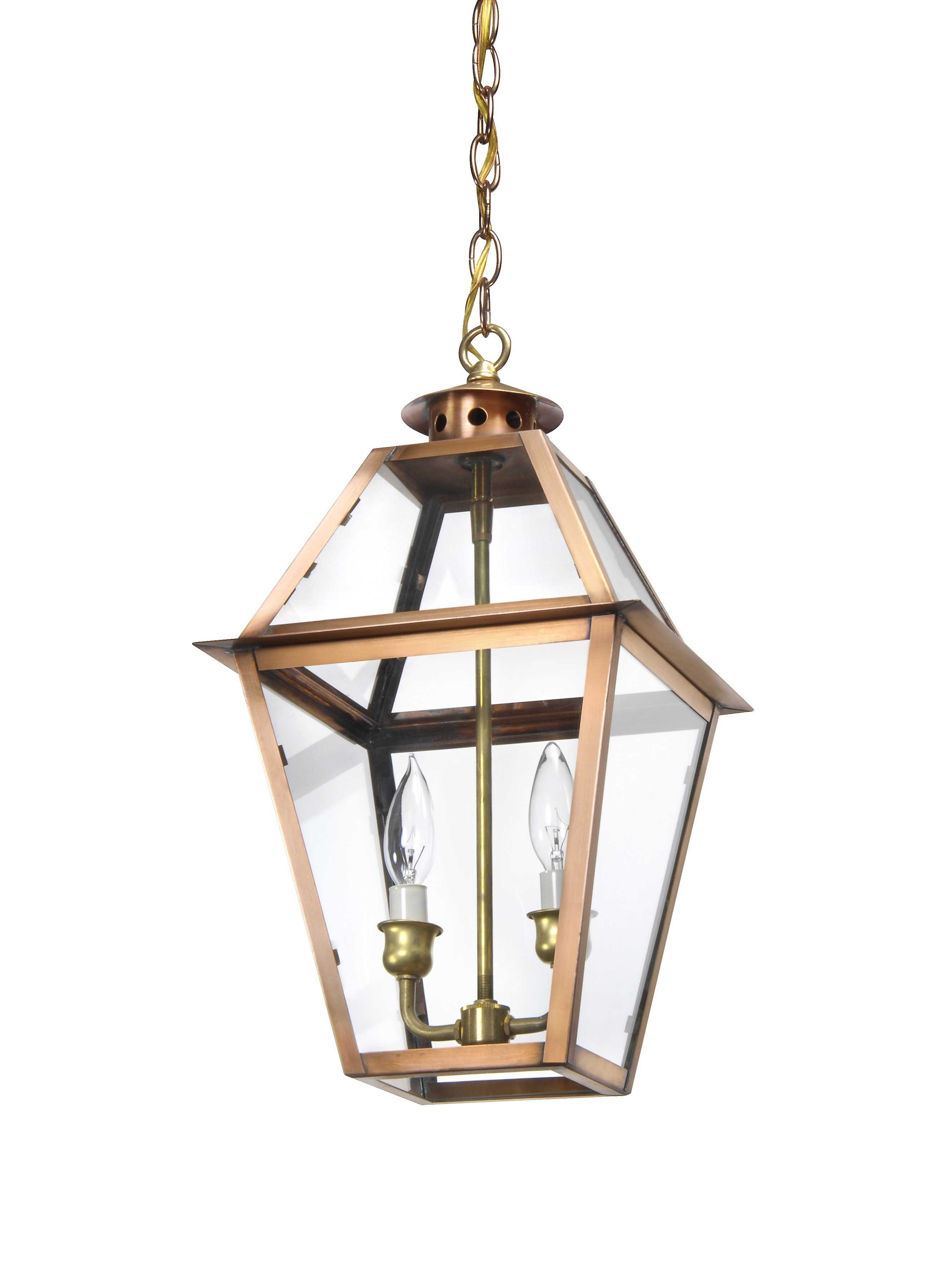 The Charleston Collection | 19Th Century High Fashion Lanterns pertaining to Outdoor Electric Lanterns (Image 17 of 20)