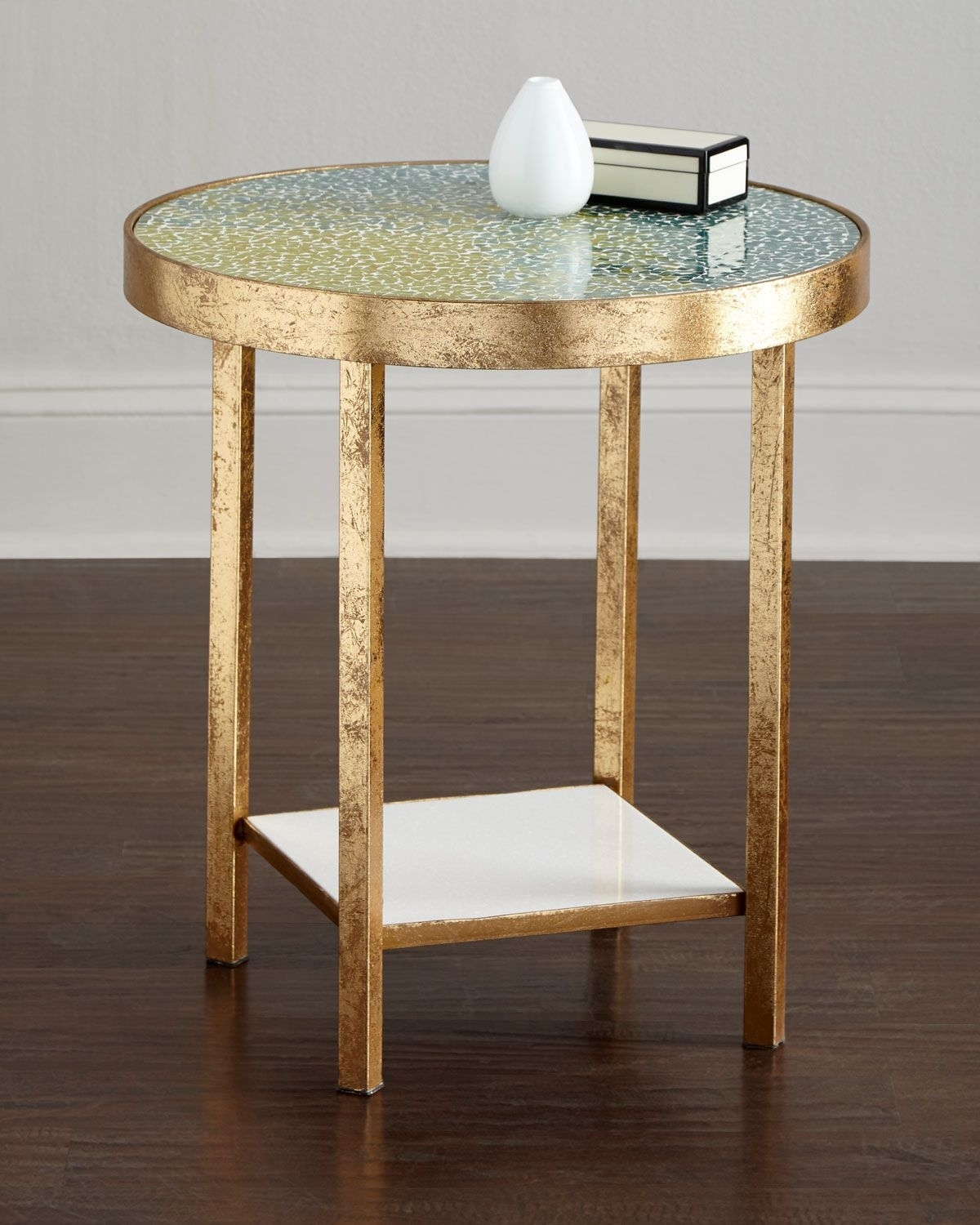 Tide Side Table | Pinterest with Casbah Coffee-Side Tables (Image 30 of 30)