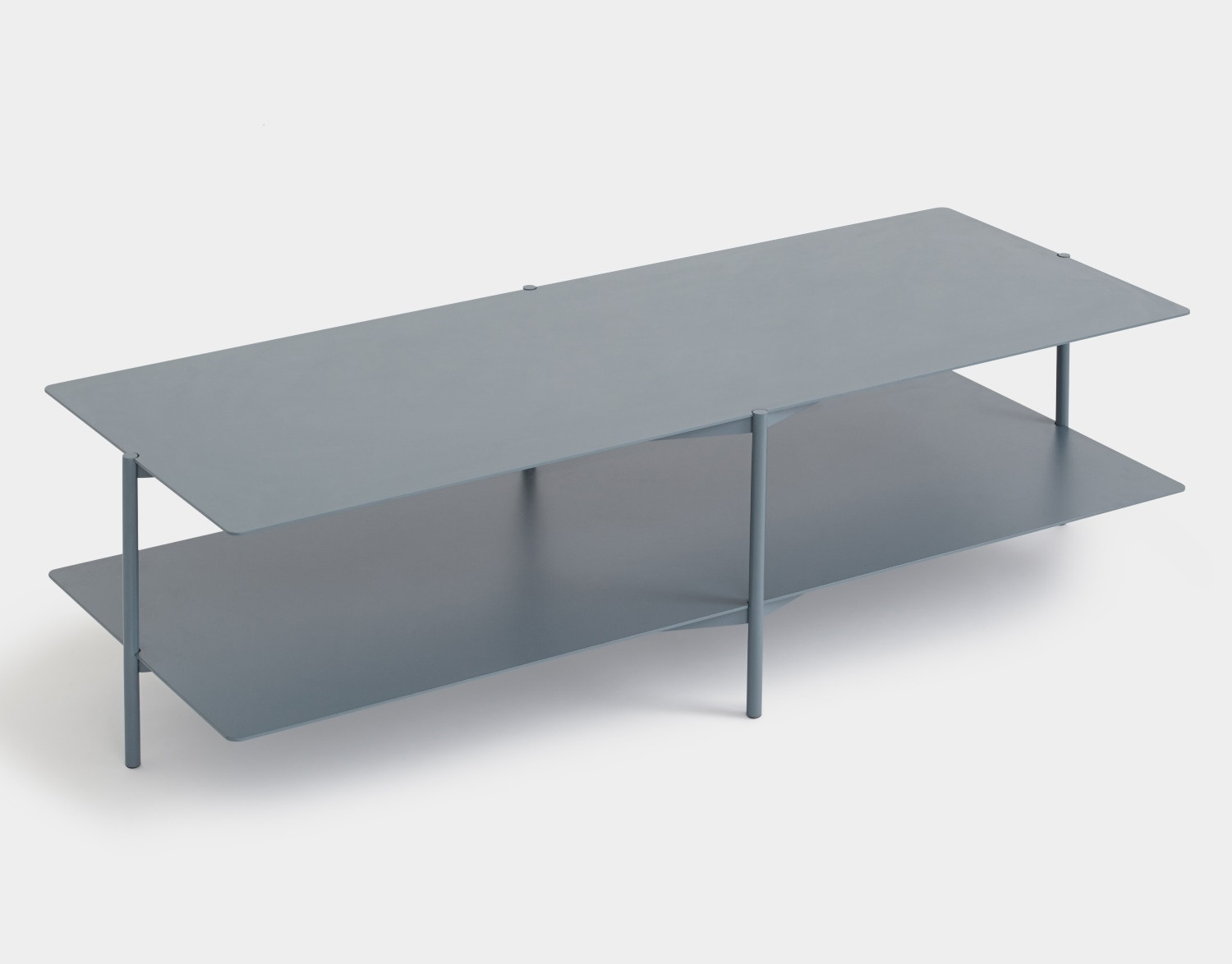 Tier Coffee Table Umbra Shift in Expressionist Coffee Tables (Image 24 of 30)