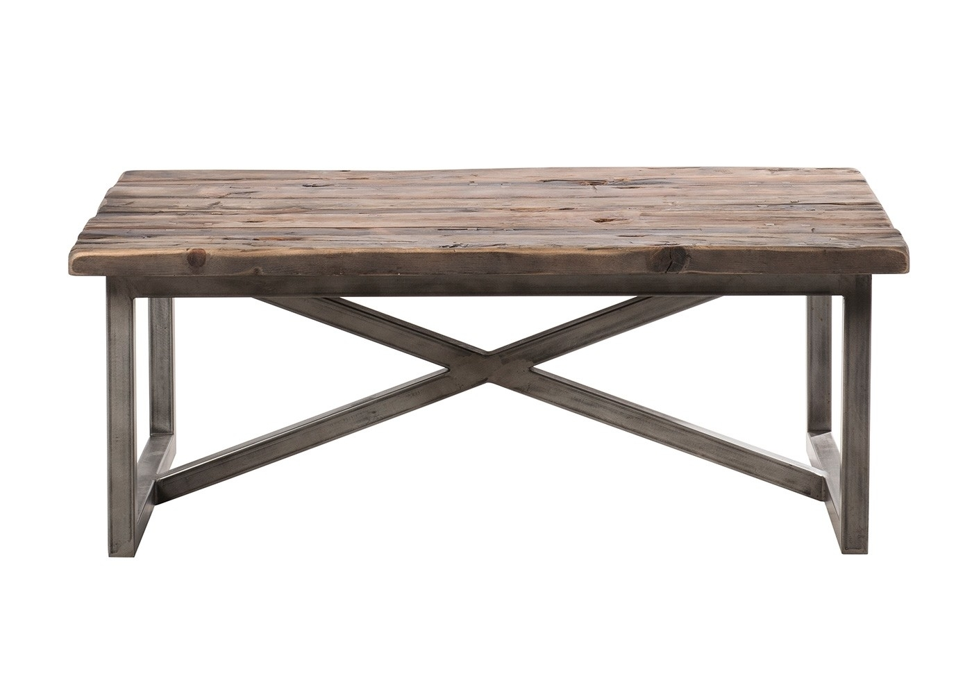 Timothy Oulton Axel Coffee Table | Heal's with regard to Suspend Ii Marble and Wood Coffee Tables (Image 25 of 30)