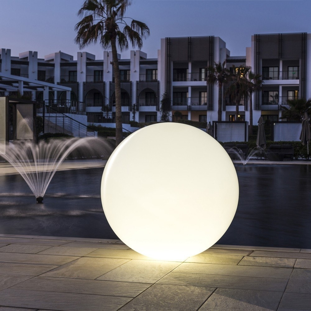Top 10 Outdoor Lights | Ylighting Blog with regard to Outdoor Lamp Lanterns (Image 20 of 20)