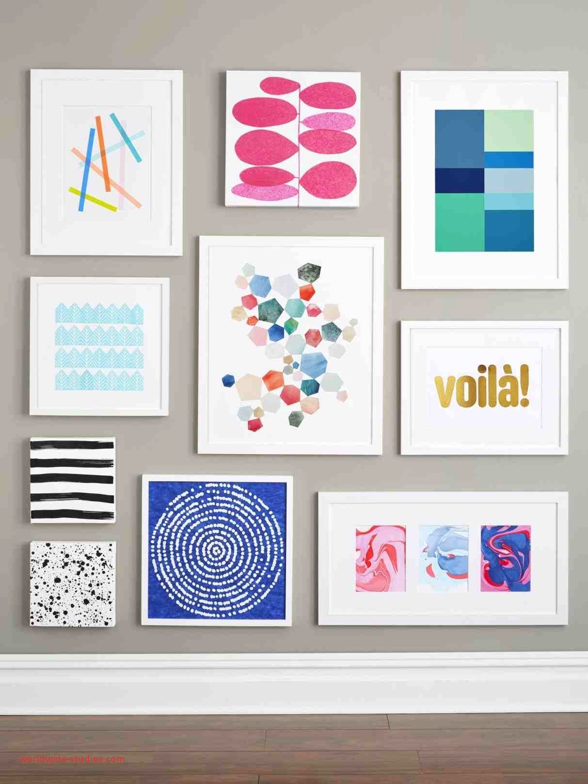 Top Result Diy Room Decor Tumblr Inspired Wall Art Beautiful Wall With Regard To Tumblr Wall Art (View 3 of 20)