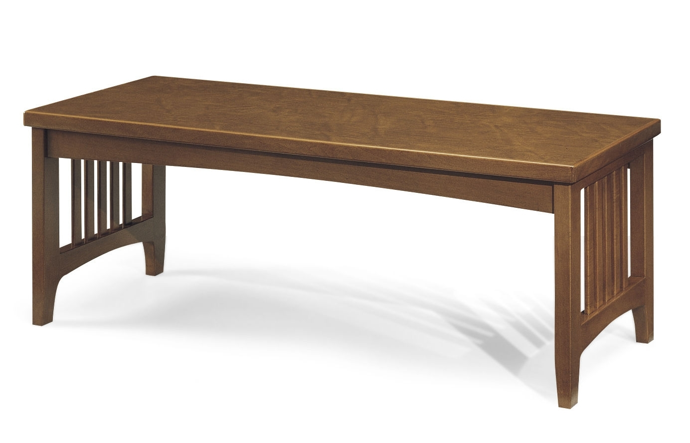 Traditional Coffee Table / Wooden / Rectangular - Hadleigh - Nemschoff throughout Traditional Coffee Tables (Image 23 of 30)