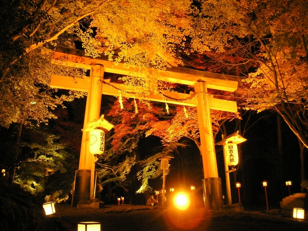 Traditional Lighting Equipment Of Japan - Wikipedia inside Outdoor Hanging Japanese Lanterns (Image 18 of 20)