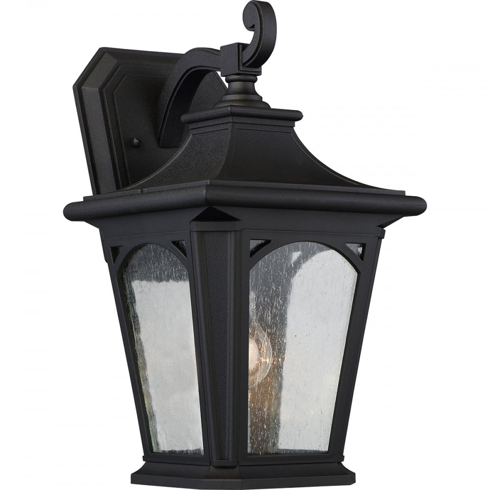 Traditional Rust Proof Outdoor Wall Light Designed For Coastal Homes throughout Rust Proof Outdoor Lanterns (Image 18 of 20)