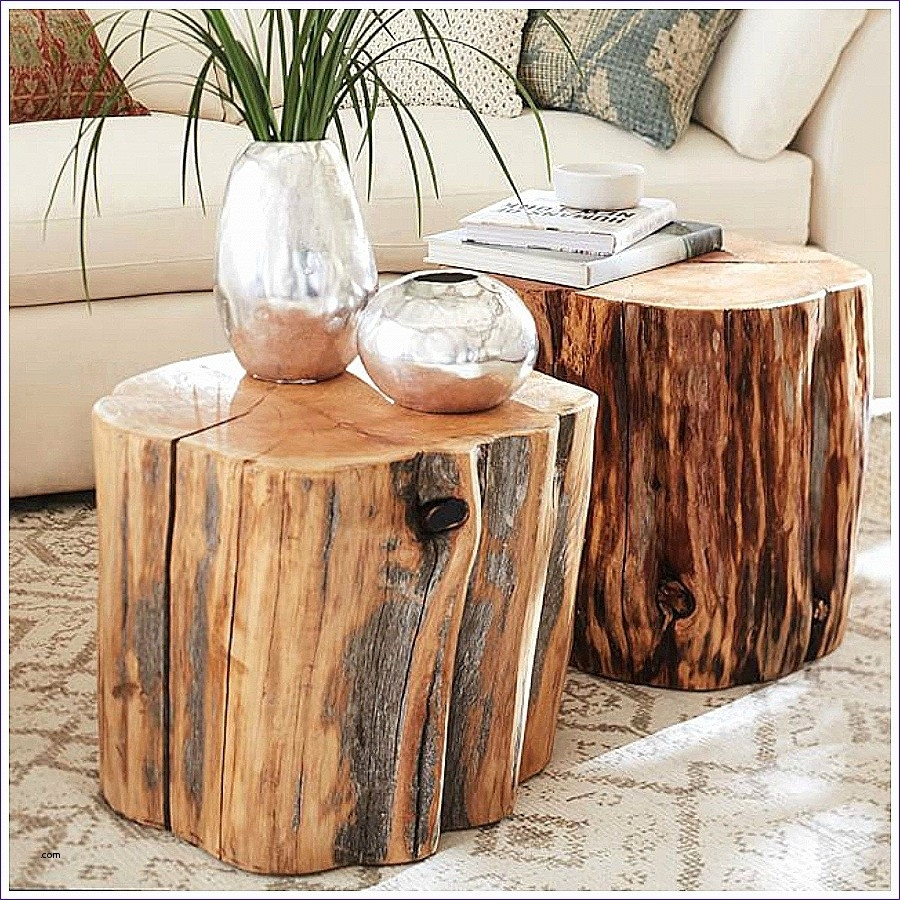 Tree Trunk Coffee Table New 1 5 Thick Wood Slices Wood Slices For Pertaining To Sliced Trunk Coffee Tables (View 26 of 30)
