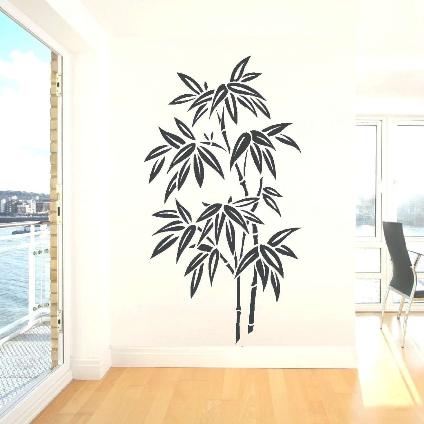 Tree Wall Decal Hobby Lobby Beautiful Awesome Palm Tree Wall Art with Palm Tree Wall Art (Image 18 of 20)