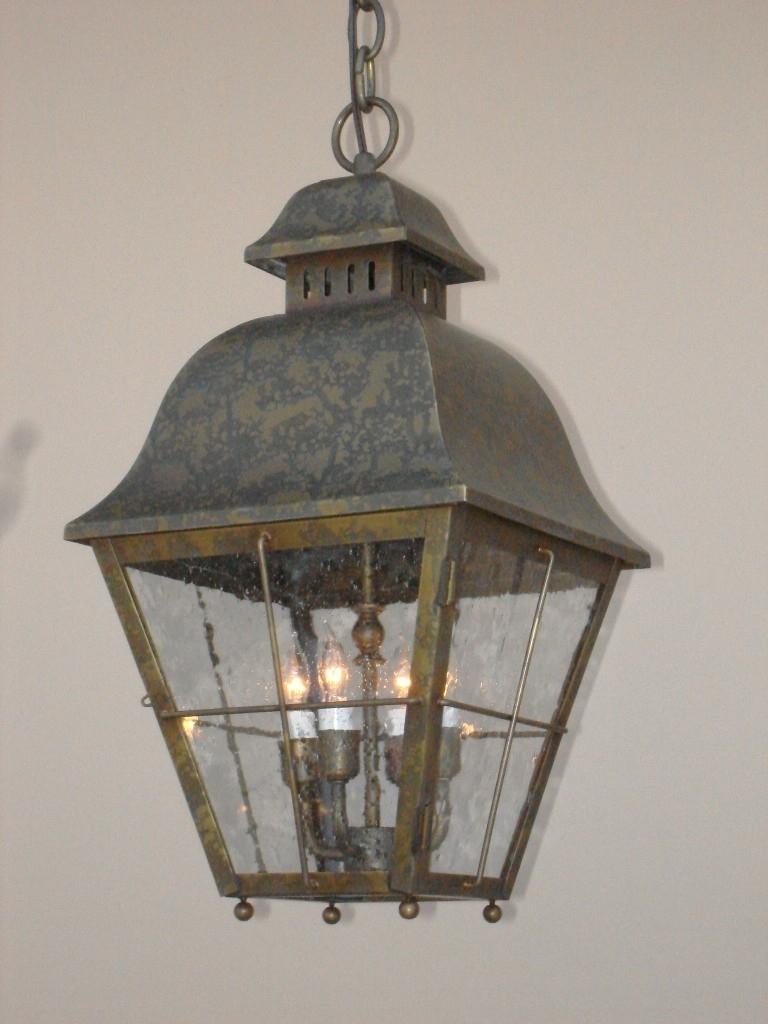 Trend Exterior Pendant Light Fixtures 50 In Kichler Pendant Lighting regarding Outdoor Pendant Lanterns (Image 19 of 20)