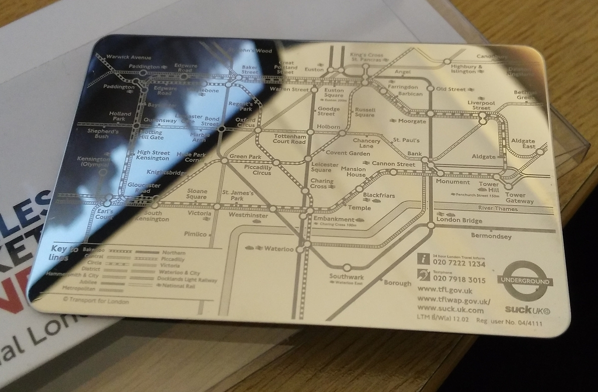 Tube | Mapping London Throughout Tube Map Wall Art (View 19 of 20)