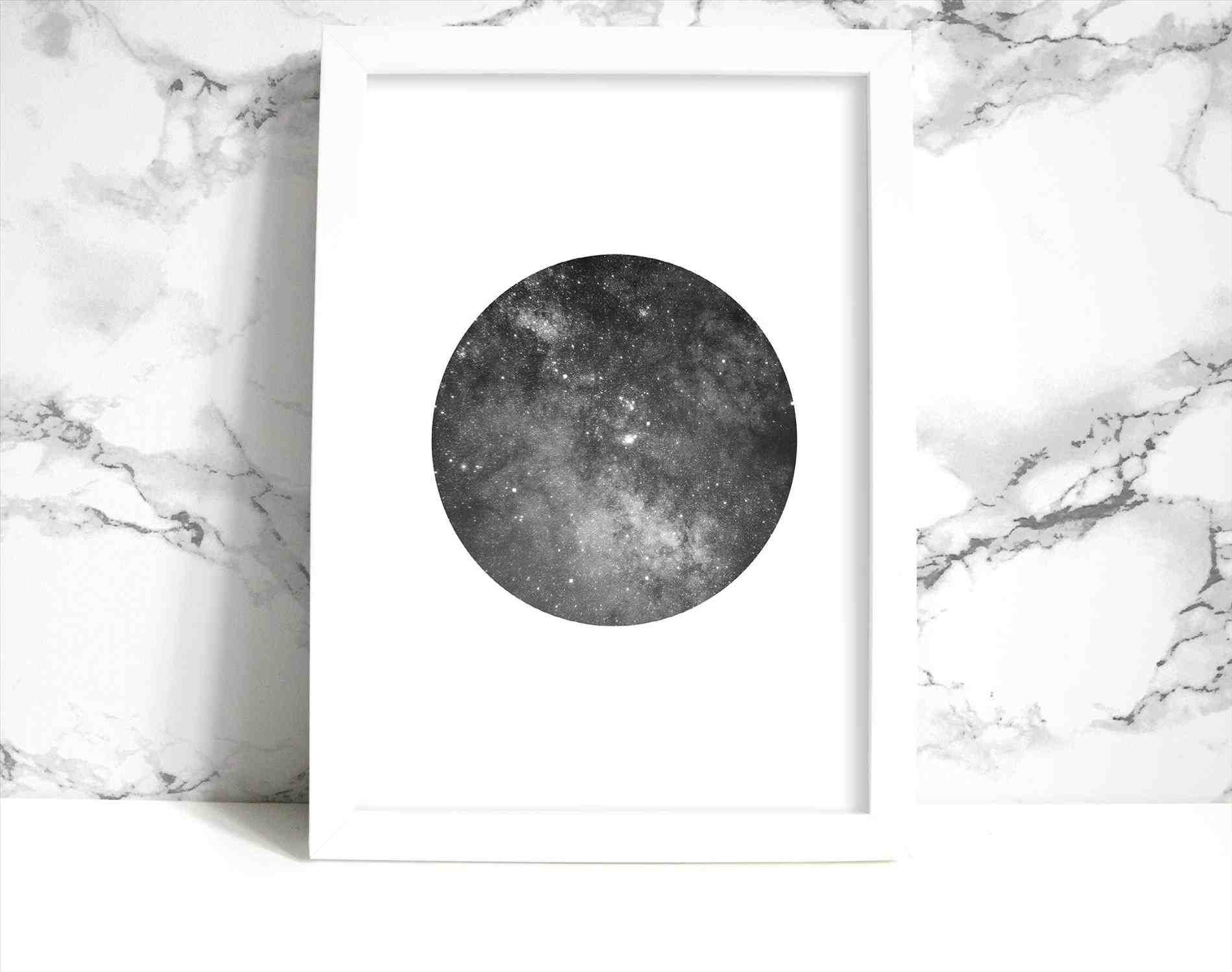 Tumblr Wall Art Black And White   Wall Painting Ideas Within Tumblr Wall Art (View 19 of 20)