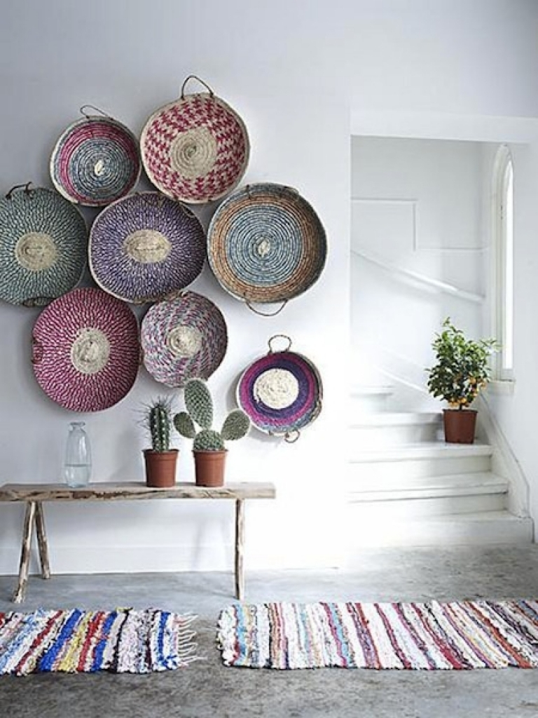 Unusual Wall Decor Elegant Designer Art Design Ideas On With Regard intended for Unusual Wall Art (Image 14 of 20)