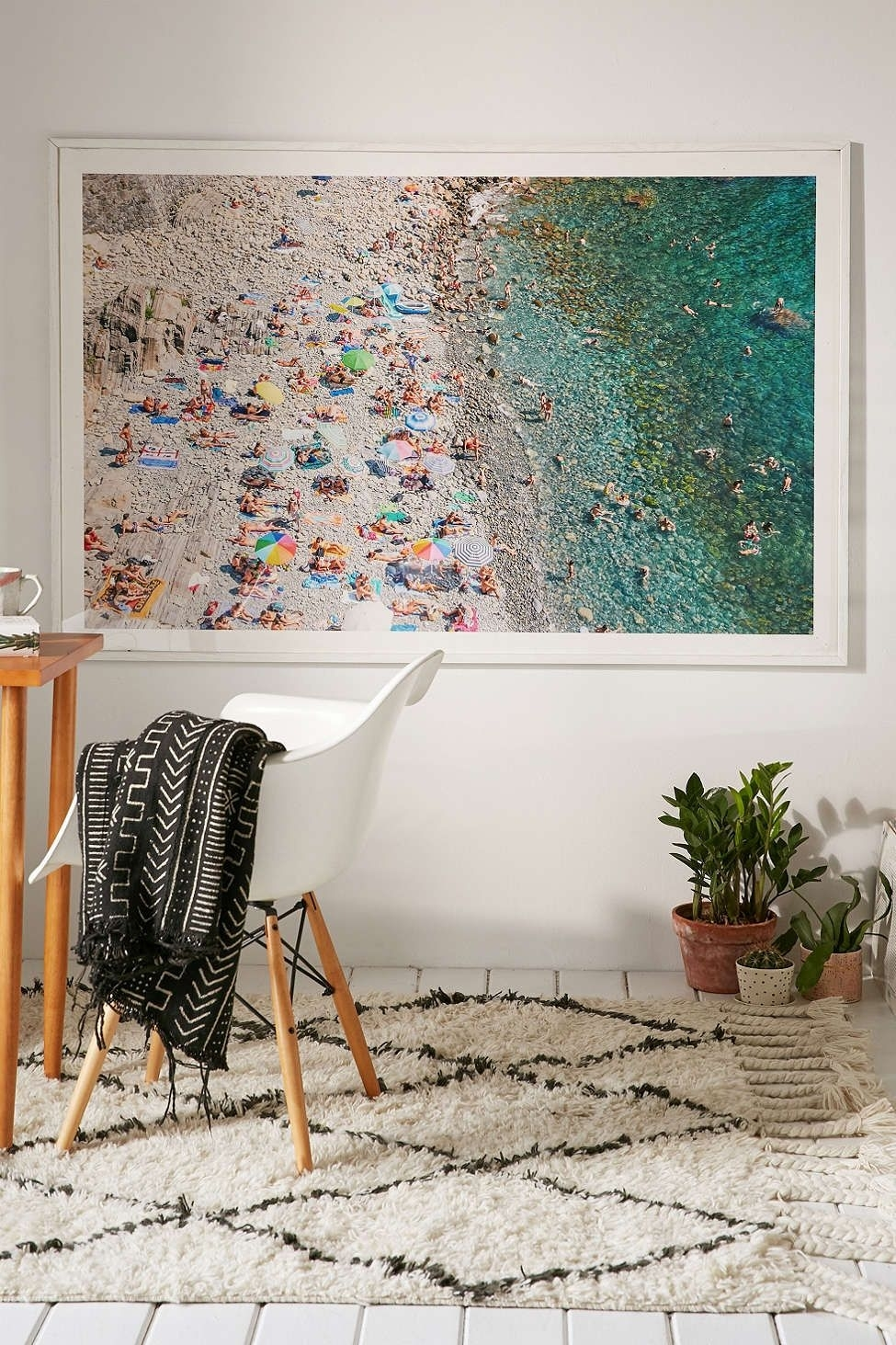 Urban Outfitters Home Spring Summer Collection 2016 with regard to Urban Outfitters Wall Art (Image 14 of 20)