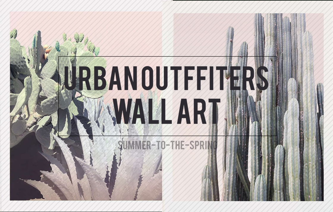 Urban Outfitters Wall Artsummer-To-The-Spring On Deviantart for Urban Outfitters Wall Art (Image 16 of 20)