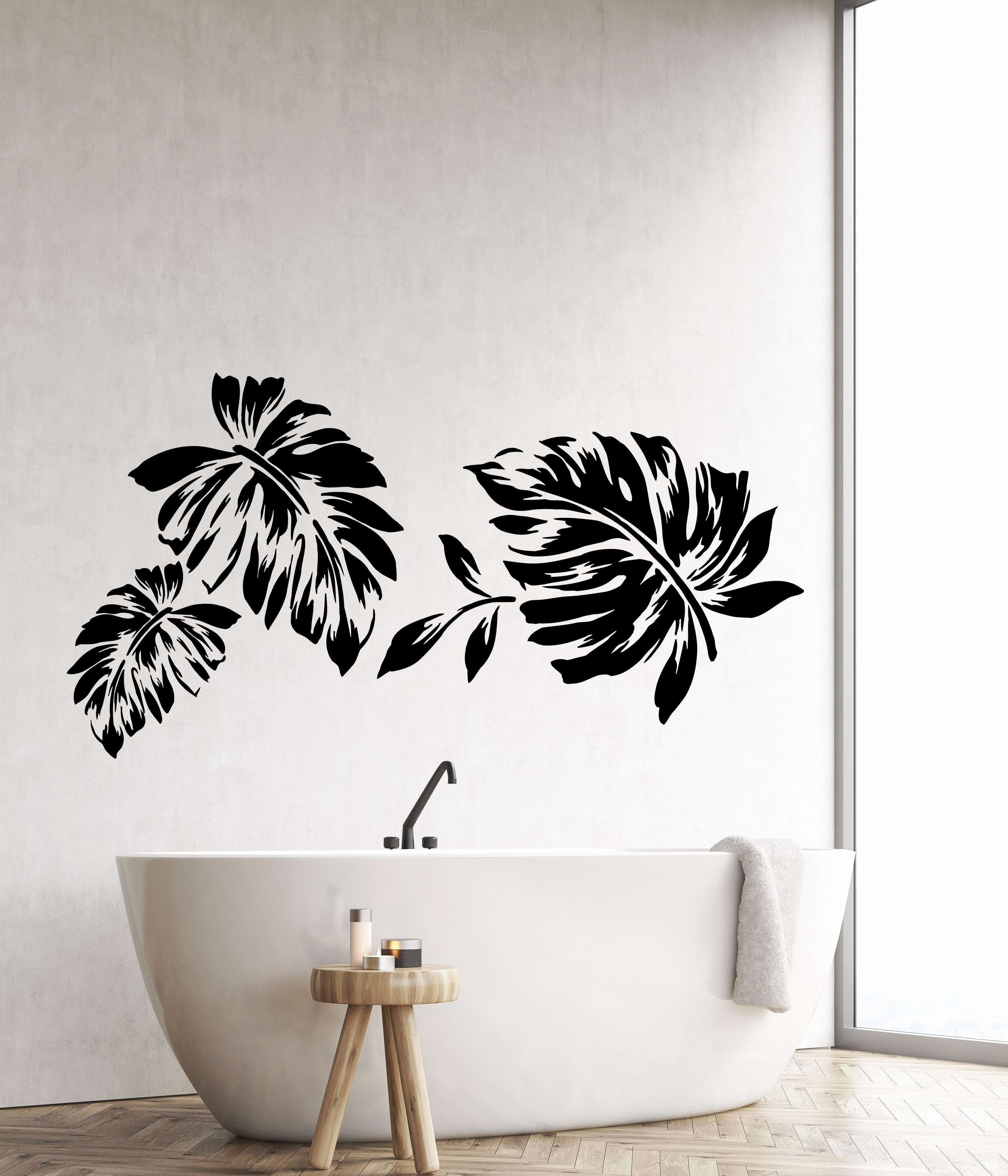 Urban Outfitters Wall Decal Simple 43 Beautiful Art Wall Stickers inside Urban Outfitters Wall Art (Image 18 of 20)