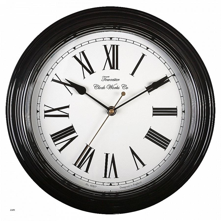 Vintage Art Deco Wall Clock Fresh 30 Luxury Antique Wall Clocks in Art Deco Wall Clock (Image 20 of 20)