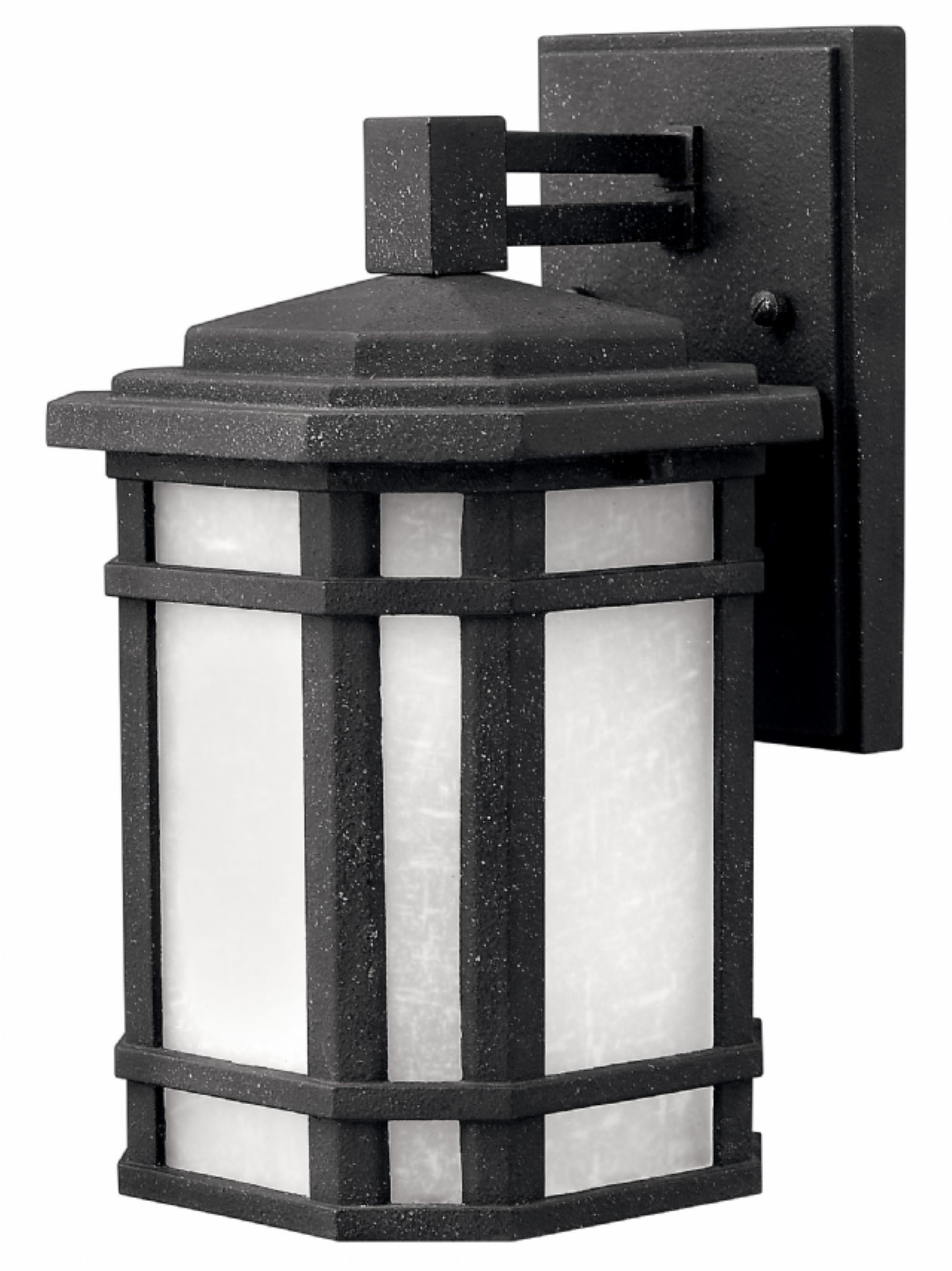 Vintage Black Cherry Creek > Exterior Wall Mount with regard to Outdoor Lighting Japanese Lanterns (Image 20 of 20)