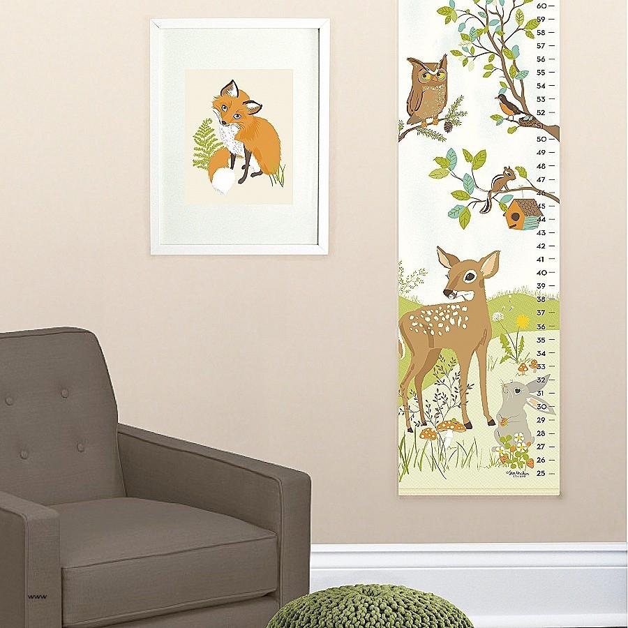Wall Art 3D Wallpaper Lovely Wall Decor Best Oriental Wall Decor Throughout Oriental Wall Art (View 19 of 20)