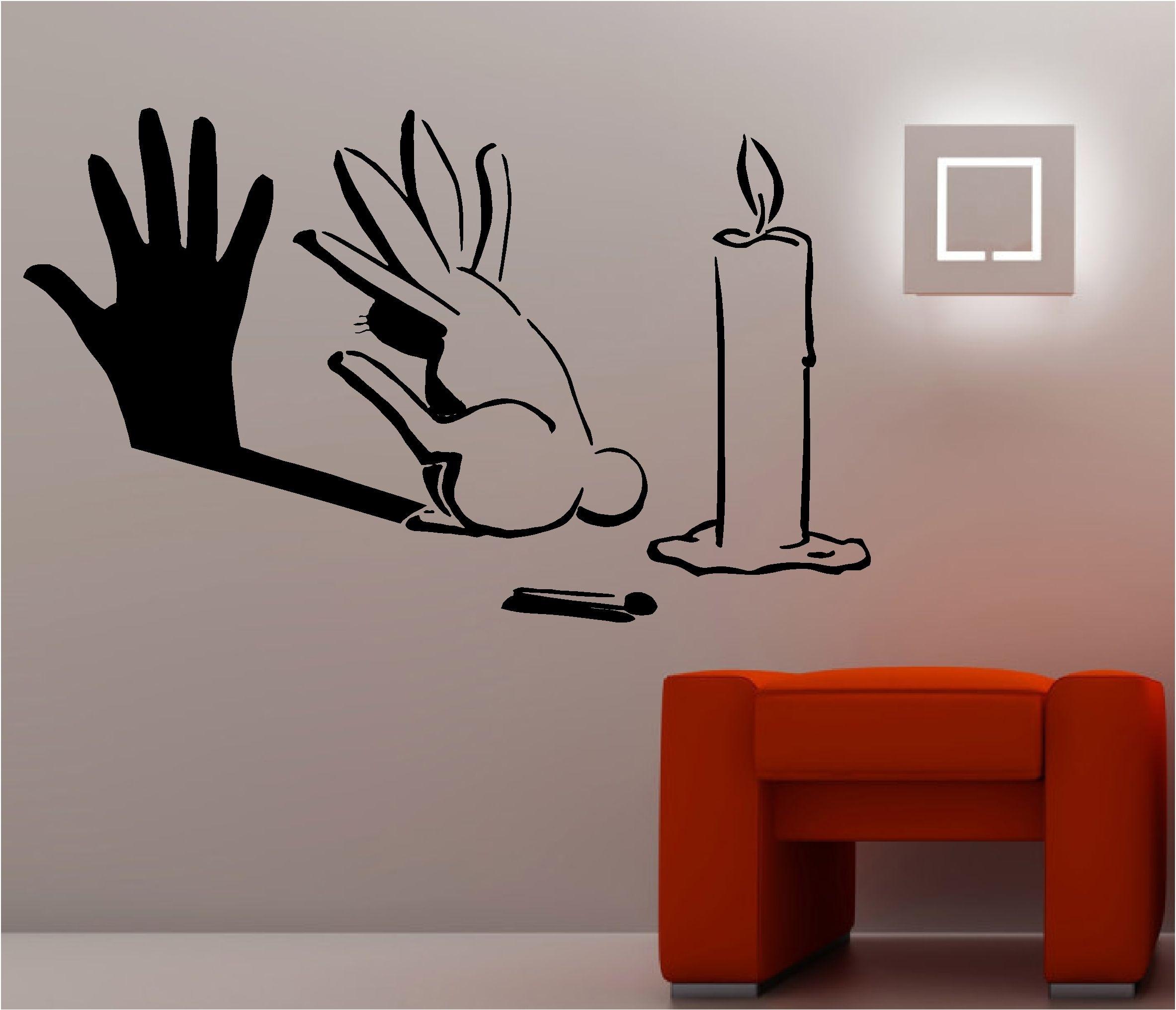 Wall Art Bedroom Home Design Plan, Typography Wall Art - Swinki Morskie for Home Decor Wall Art (Image 19 of 20)