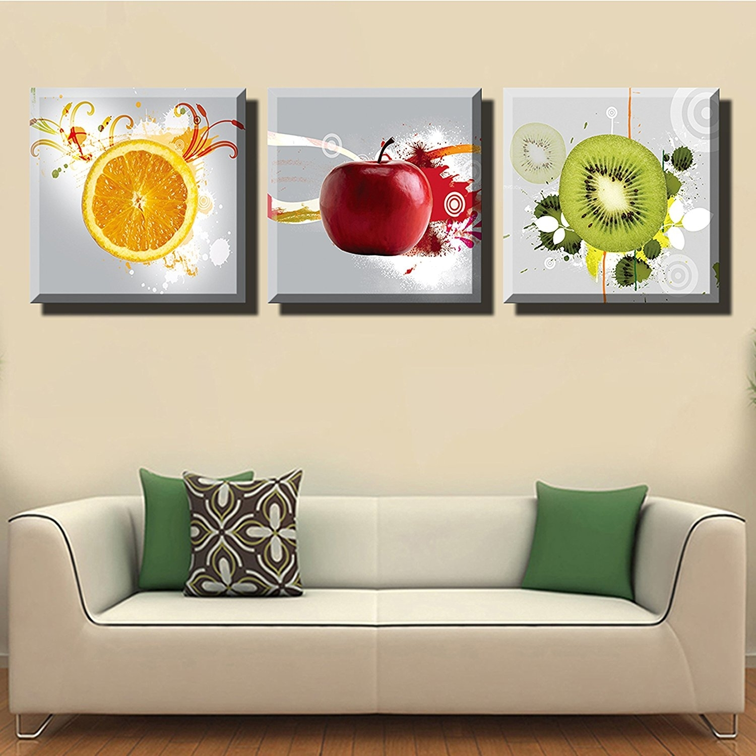 Wall Art Canvas Prints Eprodutivo Befieze Contemporary Modern Walls for Modern Framed Wall Art Canvas (Image 17 of 20)