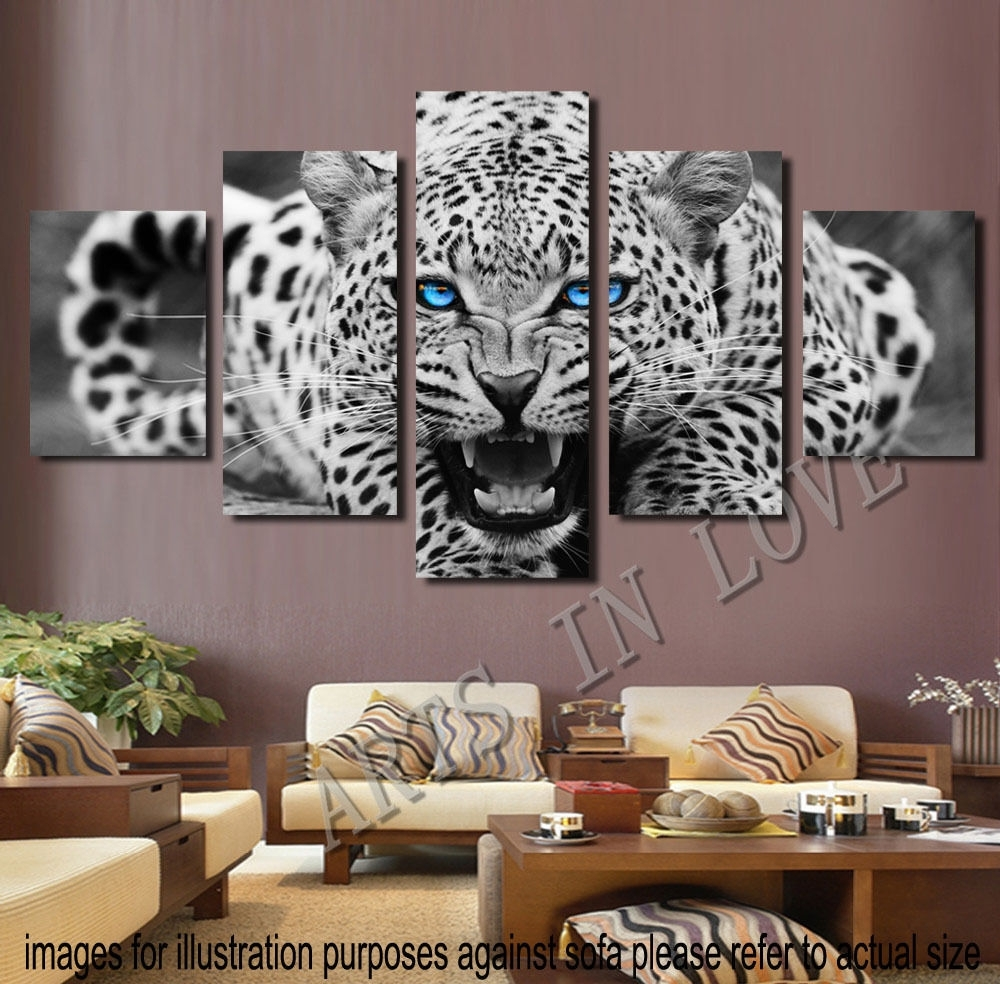 Wall Art Designs: Brilliant Carving Framed Wall Art For Bedroom With for Modern Framed Wall Art Canvas (Image 18 of 20)